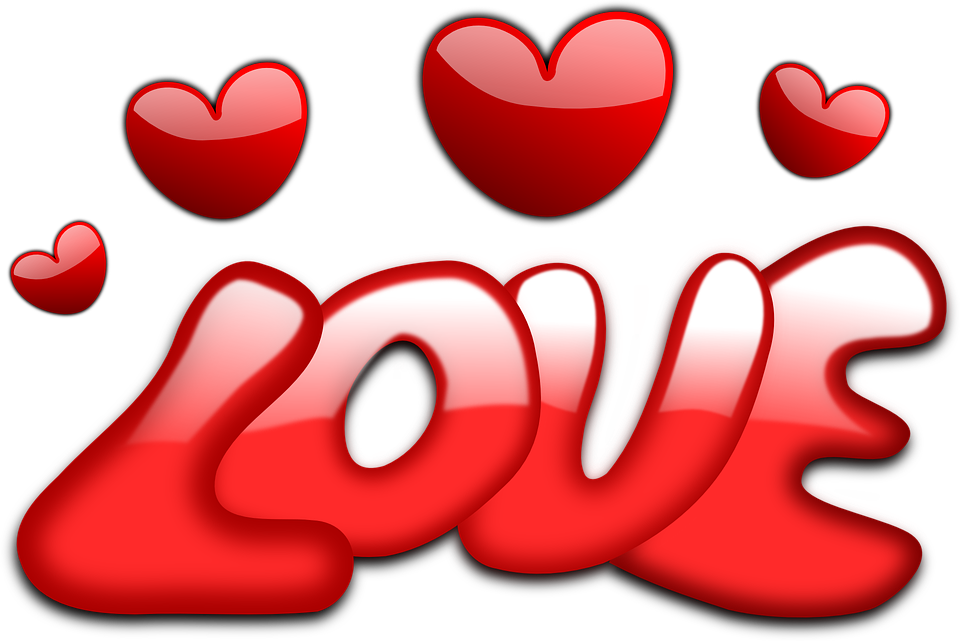 بالصور رمزيات حب رومانسيه , رمزيات روعه رومانسية للحب 9439