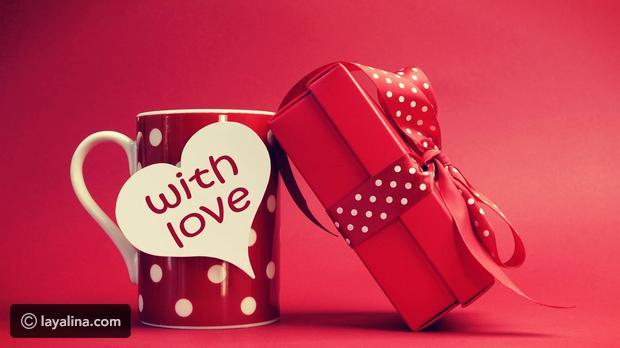 صورة نكت عيد الحب , احلى نكت لعيد الحب