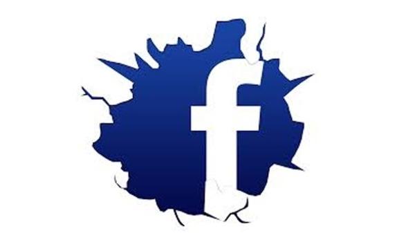بالصور رمز فيس بوك , رمز فيس بوك بطريقه مختلفه 9473 1