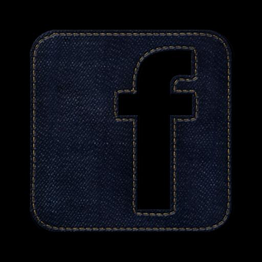 بالصور رمز فيس بوك , رمز فيس بوك بطريقه مختلفه 9473 2
