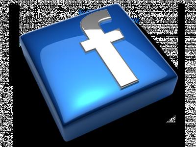بالصور رمز فيس بوك , رمز فيس بوك بطريقه مختلفه 9473 4