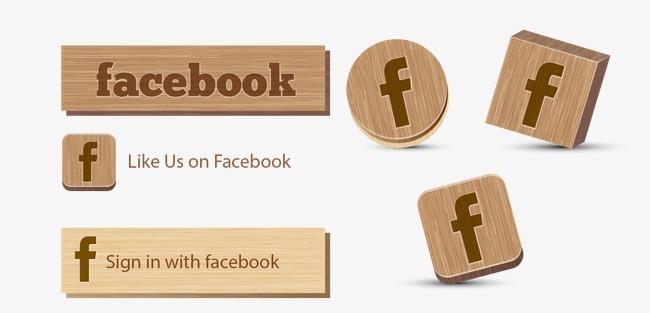 بالصور رمز فيس بوك , رمز فيس بوك بطريقه مختلفه 9473 5