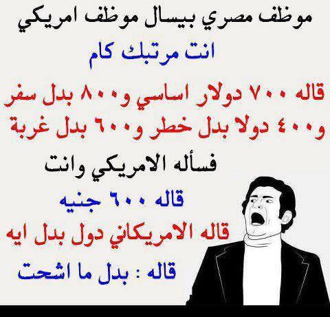 صور نكت مصريه جامده , اجمد نكات المصريين