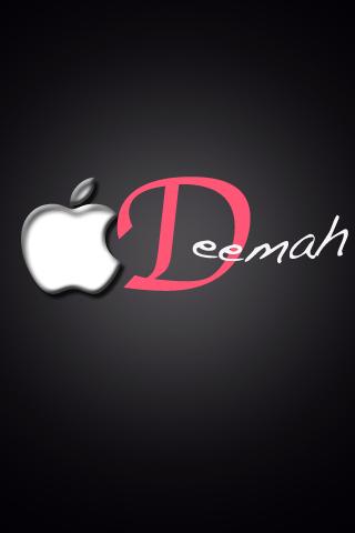 صوره صور اسم ديما , مجموعة صور لاسم ديما