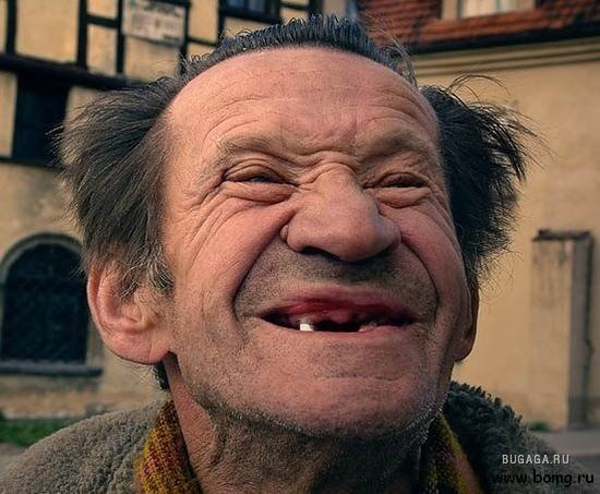 بالصور احلى الصور المضحكه , اجمل صور مضحكة 9526 7