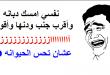 بالصور احدث نكت مصريه , نكت مصرية 2019 9550 1 110x75