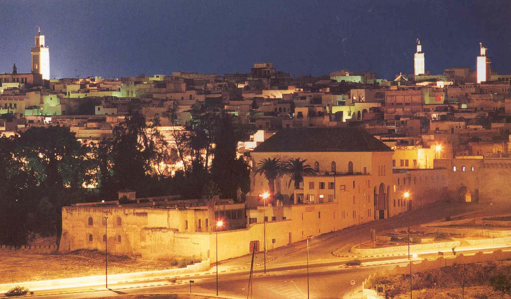صورة اجمل صور المغرب , صور المغرب الجميلة