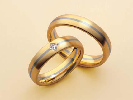 بالصور صور دبل زواج , احدث اشكال الدبل الجديدة 978 2