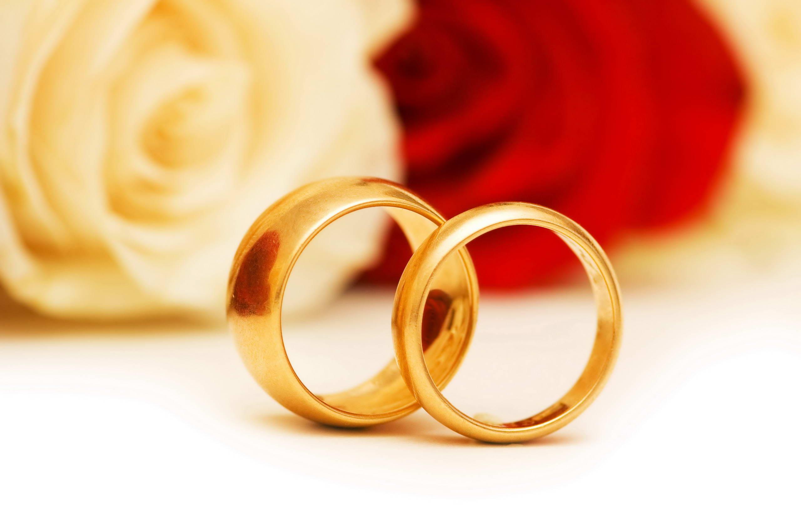 بالصور صور دبل زواج , احدث اشكال الدبل الجديدة 978 3