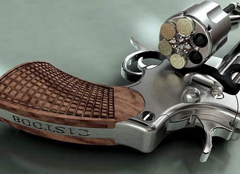 صوره صور اسلحه , مجموعة خلفيات اسلحه