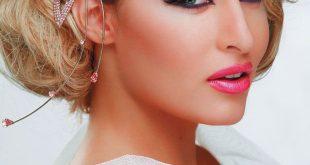 صورة فيديو مكياج عرايس , فيديو مكياج ليوم الزفاف unnamed file 310x165