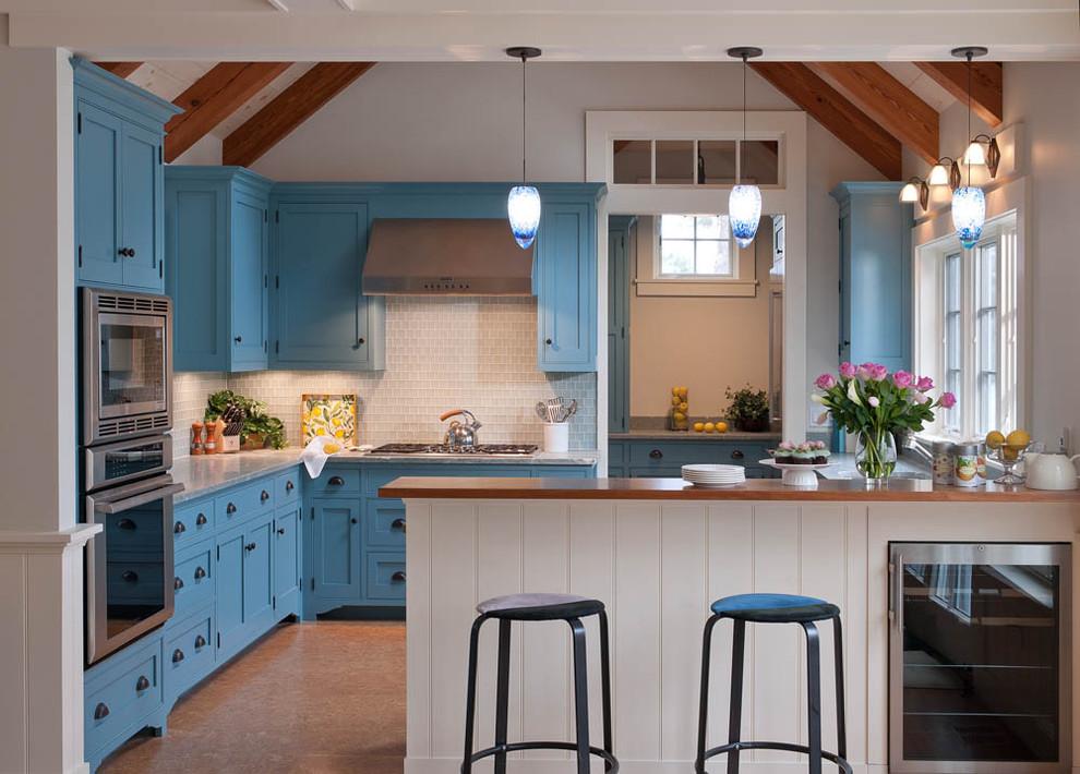 صوره ديكورات مطابخ بسيطة , صور لديكور وترتيب المطبخ بابسهل الطرق