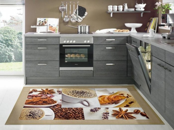 بالصور ديكورات مطابخ بسيطة , صور لديكور وترتيب المطبخ بابسهل الطرق 2911 7
