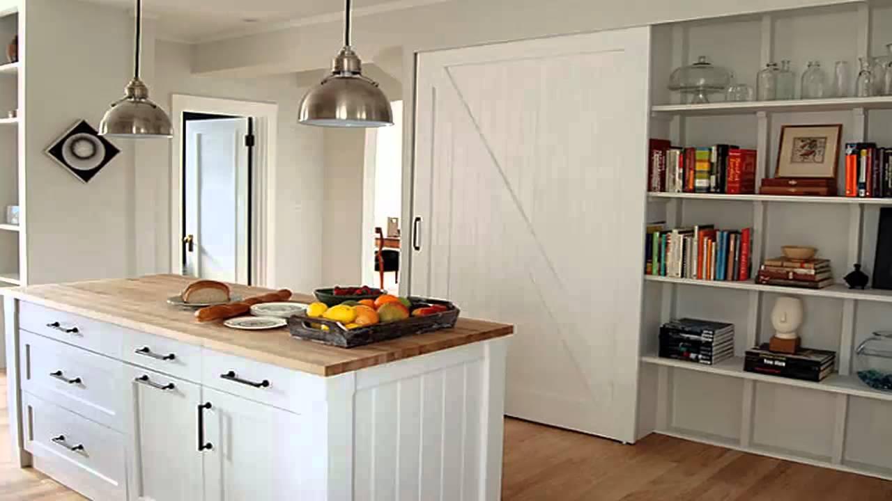 بالصور ديكورات مطابخ بسيطة , صور لديكور وترتيب المطبخ بابسهل الطرق 2911 8