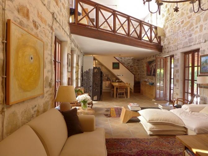 بالصور ديكورات منازل تركية , بالصور احدث واجمل ديكور تركي للمنازل 2918 3