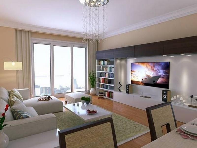 بالصور ديكورات منازل تركية , بالصور احدث واجمل ديكور تركي للمنازل 2918 5