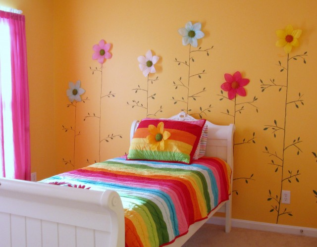 بالصور ديكورات غرف اطفال , صور جميلة لغرف الاطفال من الداخل 2919 1