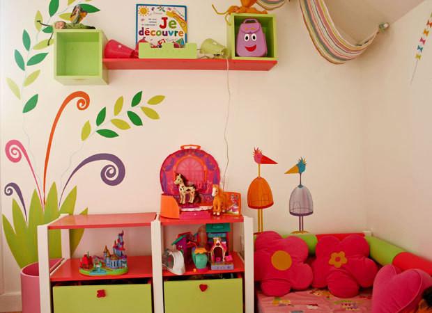 بالصور ديكورات غرف اطفال , صور جميلة لغرف الاطفال من الداخل 2919 3