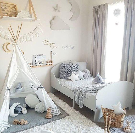 بالصور ديكورات غرف اطفال , صور جميلة لغرف الاطفال من الداخل 2919 7