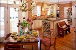 صورة ديكورات منازل من الداخل , احدث ديكورات منزلية بالصور