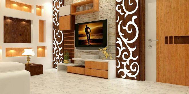 صور ديكورات حوائط خشب , تصاميم الجدران الخشبية بالصور
