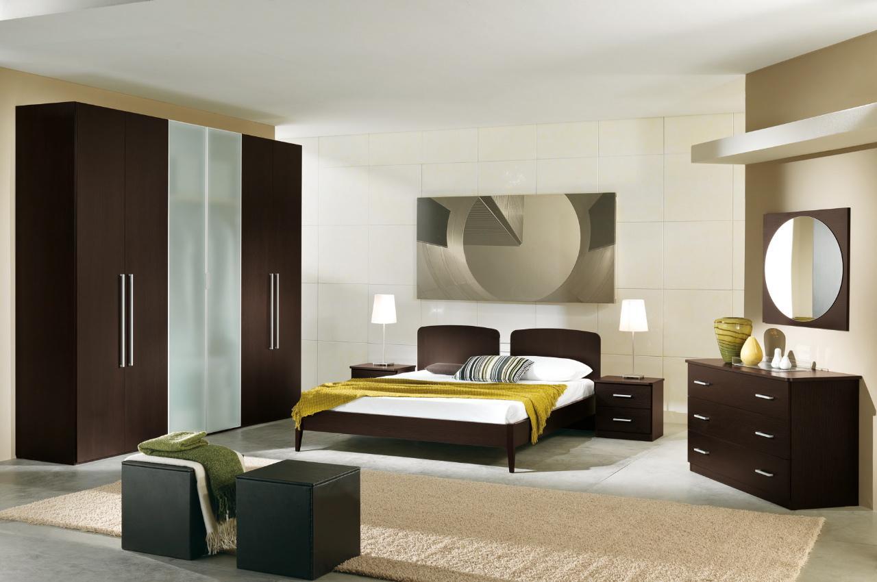 بالصور ديكورات غرف نوم للعرسان , اجمل تصميمات غرف النوم الرئيسية 2932 10