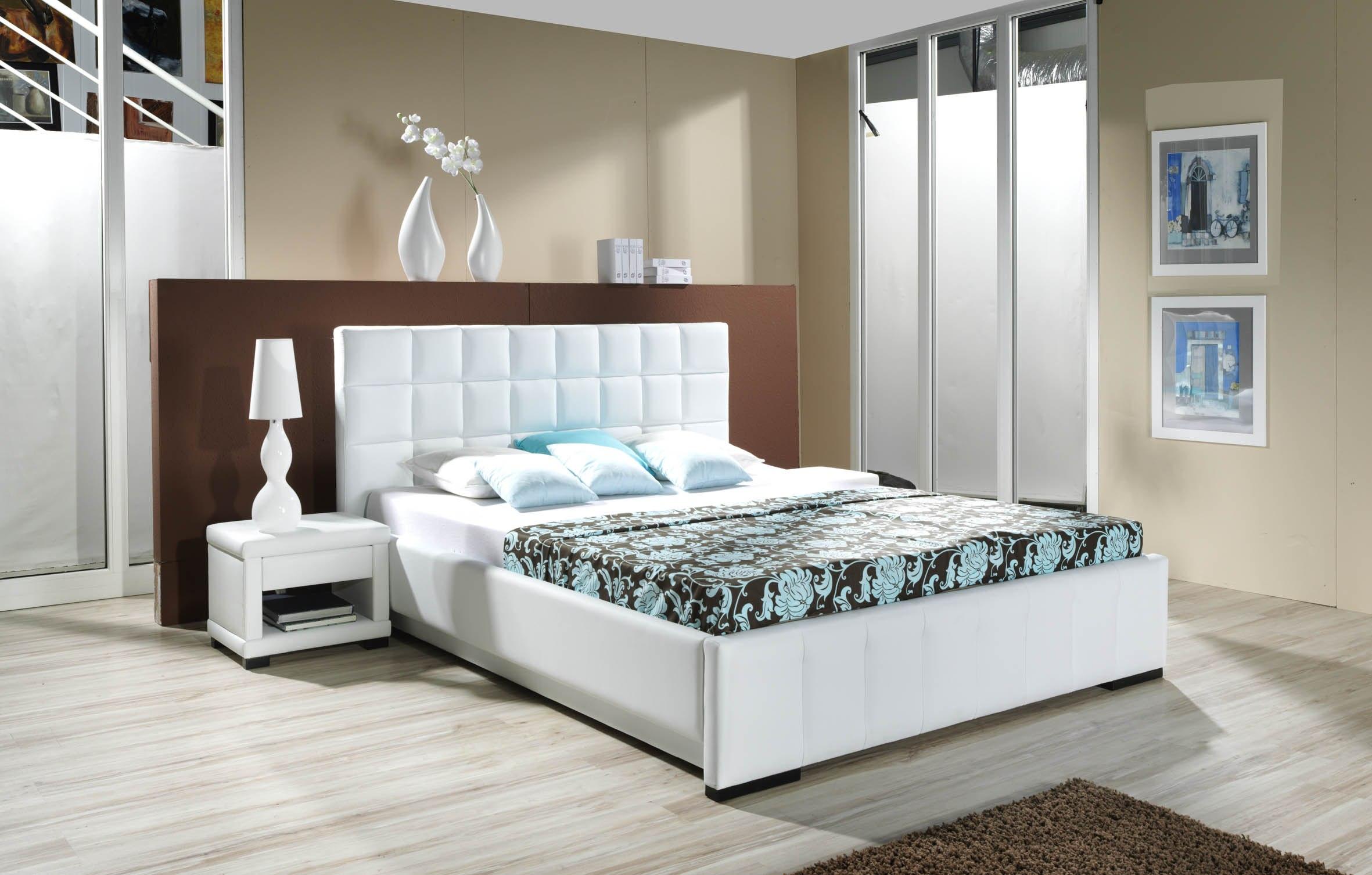 بالصور ديكورات غرف نوم للعرسان , اجمل تصميمات غرف النوم الرئيسية 2932 2
