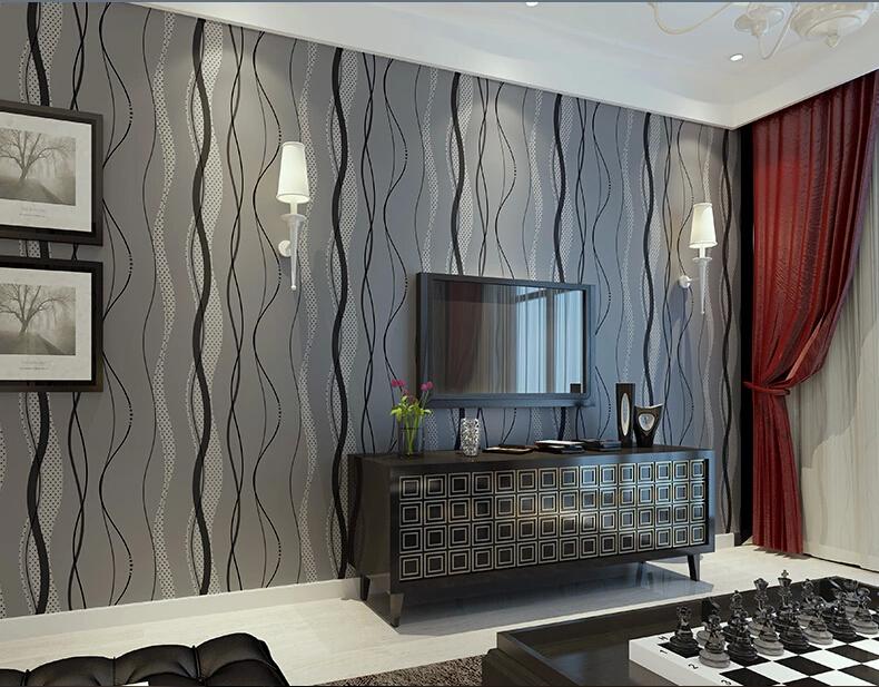 بالصور ديكور ورق جدران , اجمل تصميمات ورق الحائط 2946 3