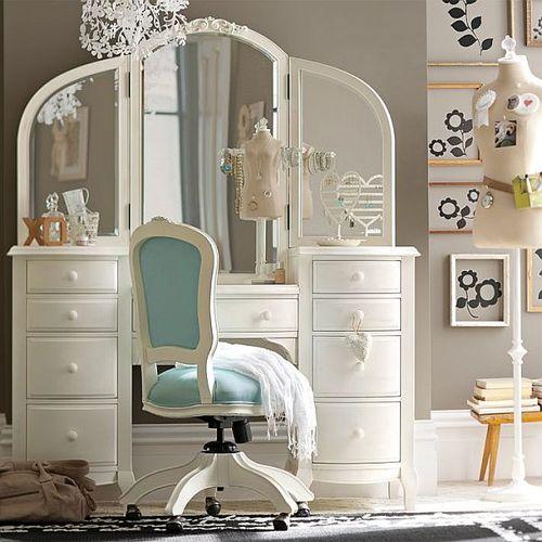 صور صور تسريحات غرف نوم , اجمل تسريحات غرف النوم .