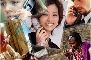 صورة فوائد الهاتف النقال , ايجابيات وفوائد استخدام الموبايل