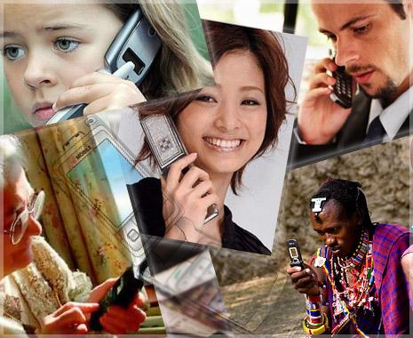 صور فوائد الهاتف النقال , ايجابيات وفوائد استخدام الموبايل