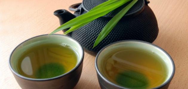 صوره فوائد الشاي للبشرة , ماسك الشاي المفيد لبشرتك