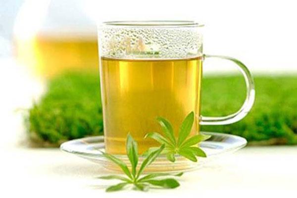 بالصور اضرار الشاي الاخضر , ما هي الاضرار الناتجة عن كثرة تناول الشاي الاخضر 4623 1