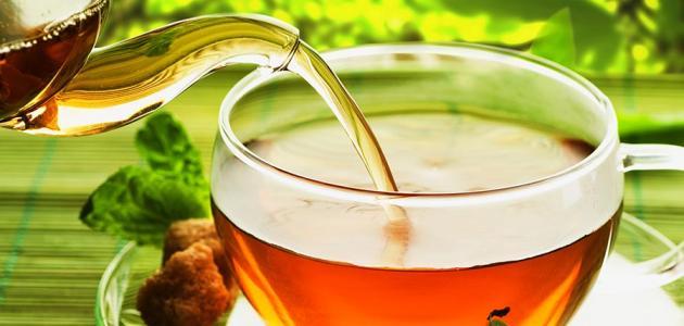 بالصور اضرار الشاي الاخضر , ما هي الاضرار الناتجة عن كثرة تناول الشاي الاخضر 4623