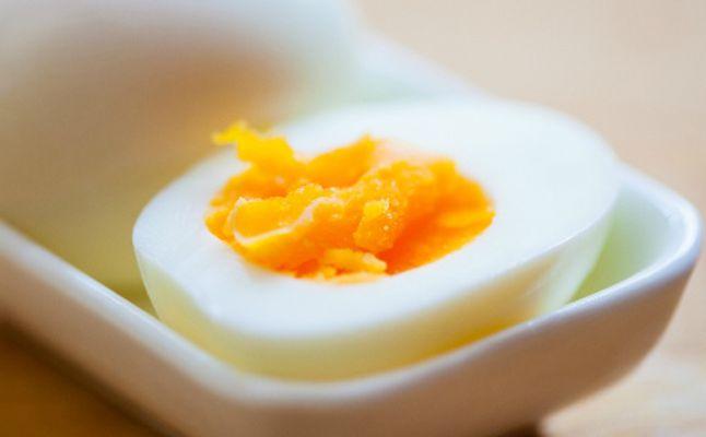 بالصور فوائد صفار البيض , اهمية صفار البيض الصحية خاصة للاطفال 4634 1
