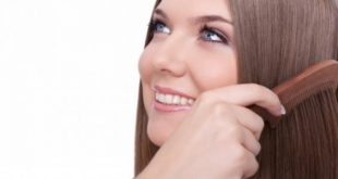 صوره فوائد الخميرة للشعر , خلطة طبيعية من الخميرة لصحة شعرك