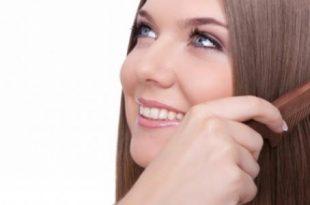 بالصور فوائد الخميرة للشعر , خلطة طبيعية من الخميرة لصحة شعرك 4638 2 310x205