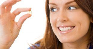 صوره فائدة الزنك للبشرة , حبوب الزنك وفوائدها المهمة لبشرتك