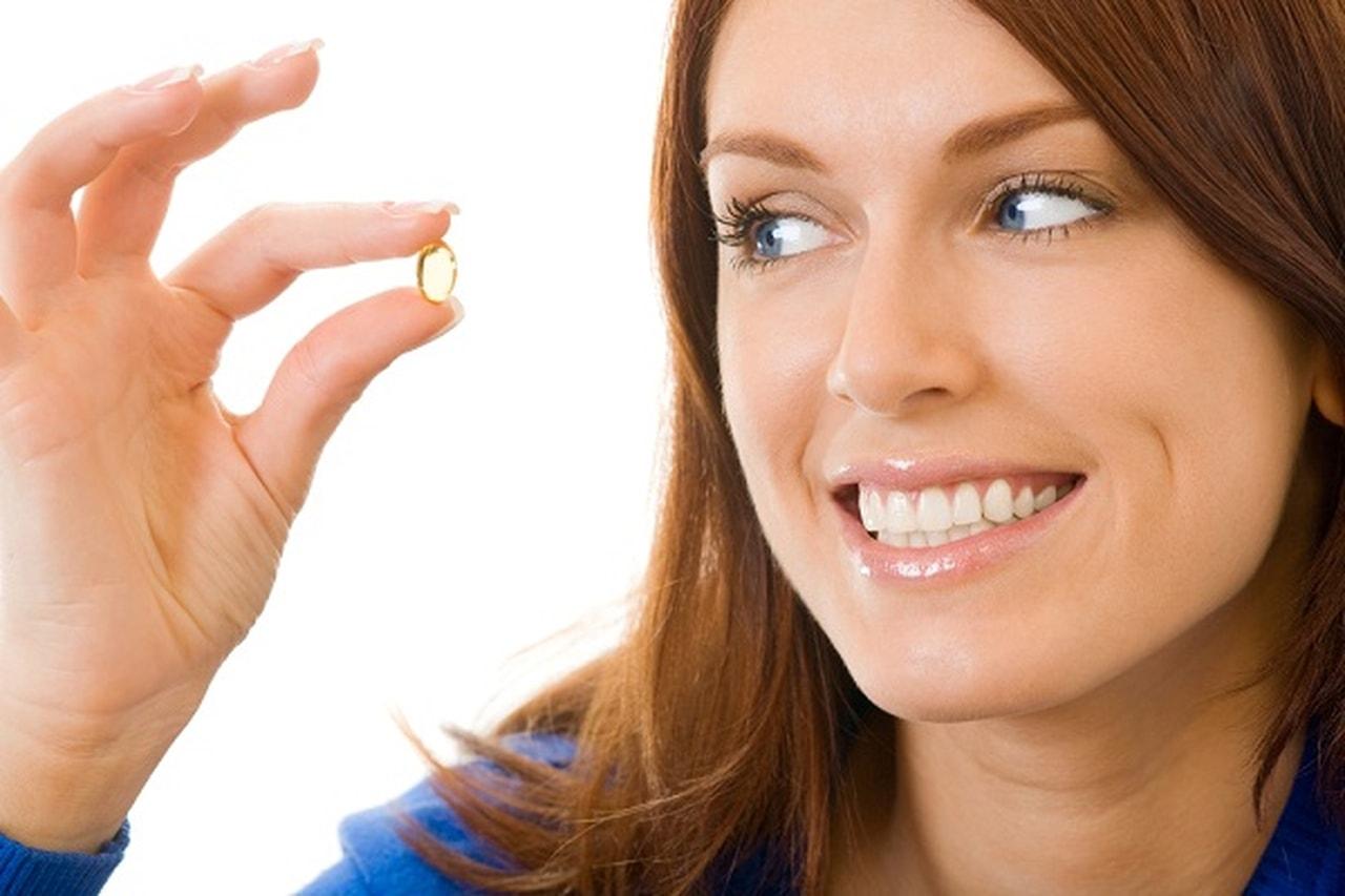 بالصور فائدة الزنك للبشرة , حبوب الزنك وفوائدها المهمة لبشرتك 4639