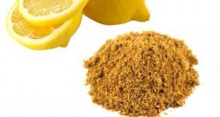 صورة فوائد الليمون والكمون , مشروب الليمون بالكمون وفائدته في التخسيس