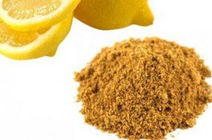 صوره فوائد الليمون والكمون , مشروب الليمون بالكمون وفائدته في التخسيس