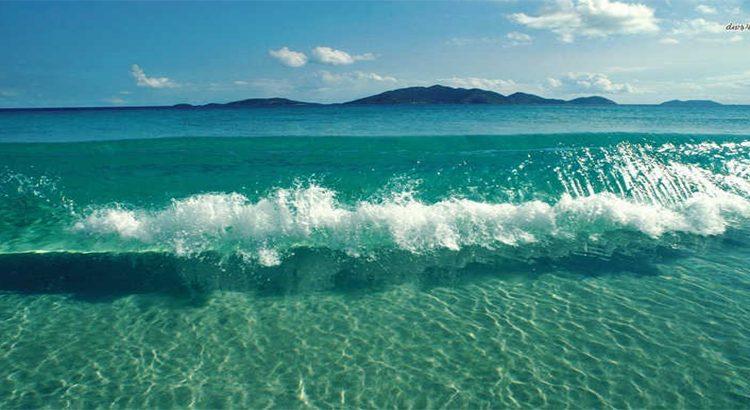 بالصور فوائد ماء البحر , اهمية ماء البحر لصحة الانسان 4645 1