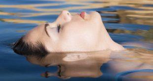 صوره فوائد ماء البحر , اهمية ماء البحر لصحة الانسان
