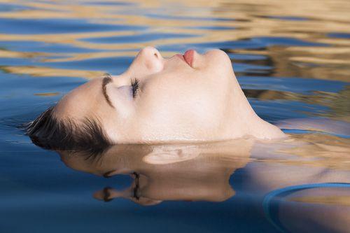 بالصور فوائد ماء البحر , اهمية ماء البحر لصحة الانسان 4645
