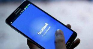 صوره فوائد الفيس بوك , المزايا التي تحصل عليها من استخدام الفيس بوك