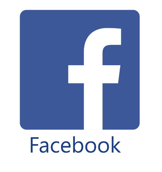 بالصور فوائد الفيس بوك , المزايا التي تحصل عليها من استخدام الفيس بوك 4646