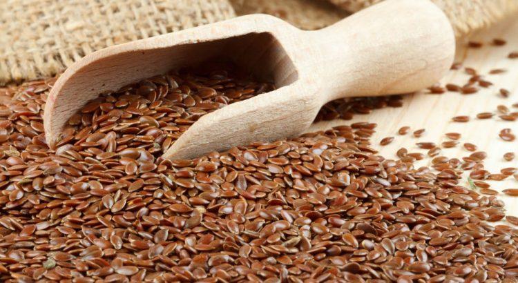 صور فوائد بذرة الكتان , اسرار وفوائد وكيفية استخدام بذور الكتان