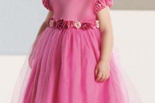 بالصور فساتين اطفال بنات , اجمل الازياء للاطفال فساتين اطفالي 5664 10 310x205