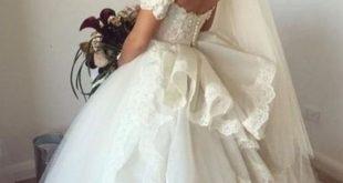 بالصور فساتين عرايس انستقرام , اجمل موديلات فساتين الزفاف 5668 9 310x165
