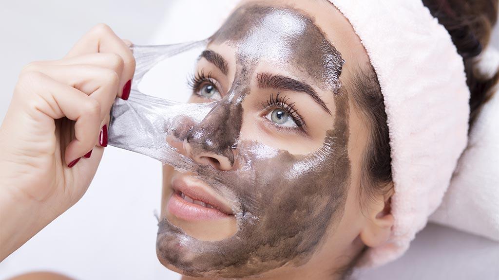 صور ماسك لتغذية البشرة , خلطات طبيعية مفيدة لتغذية بشرتك
